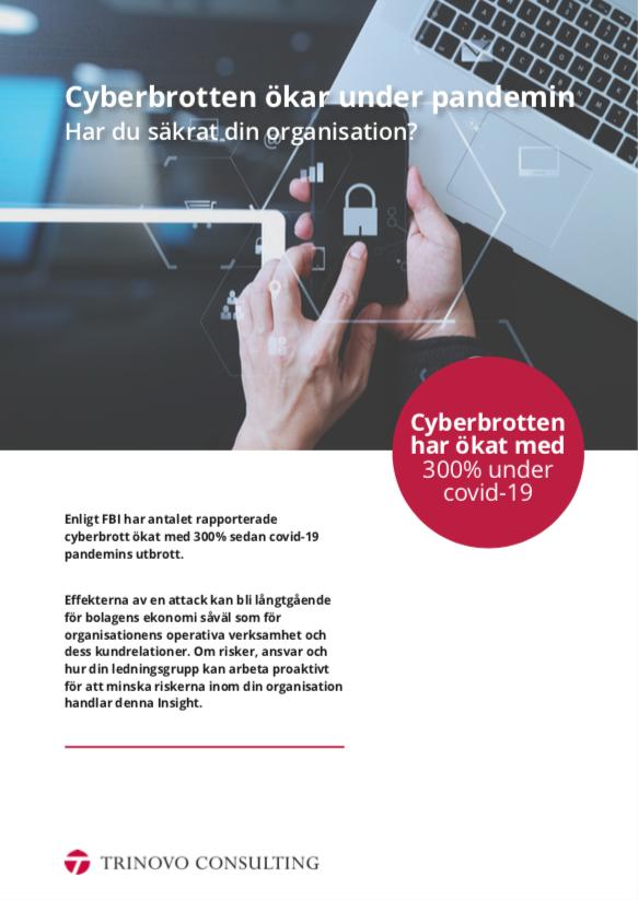 Cybersakarhet-omslagsbild