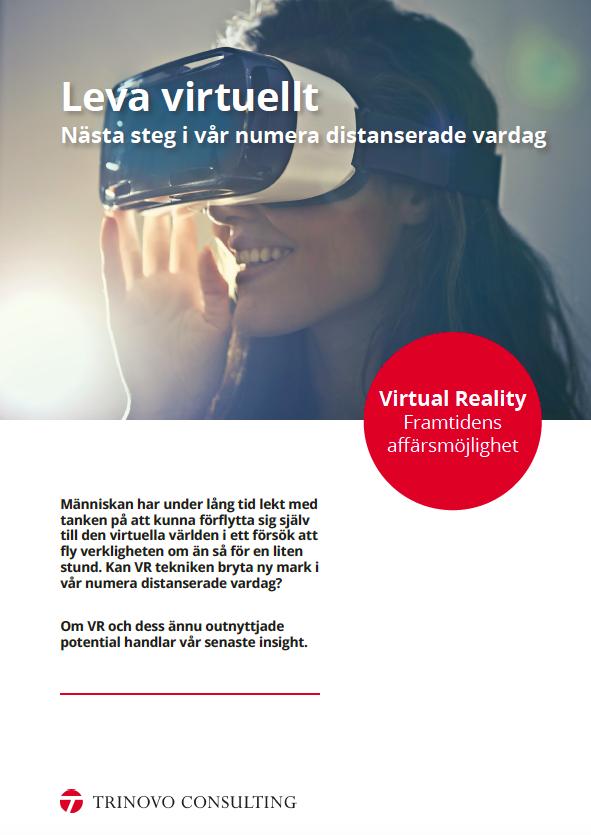 VR-omslag