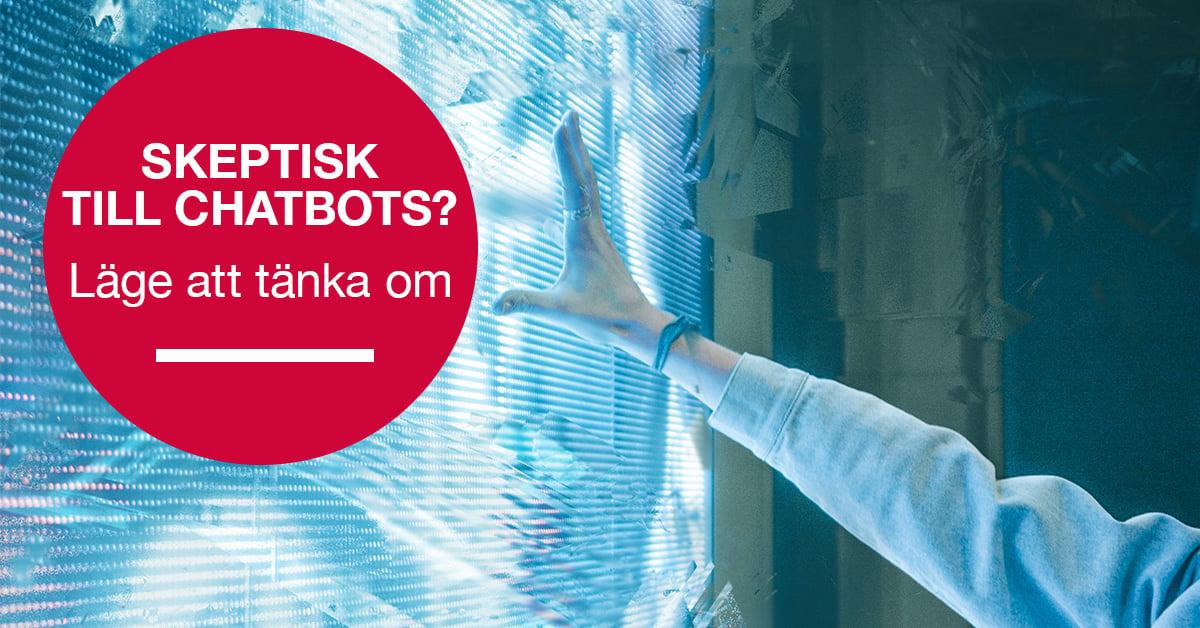 chatbots-banner