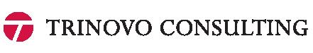 trinovo_logo.png